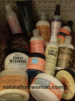 natural-hair-products-1