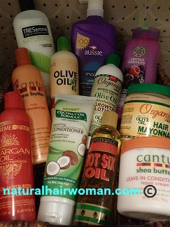 natural-hair-products-2