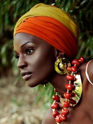 bright-head-wrap