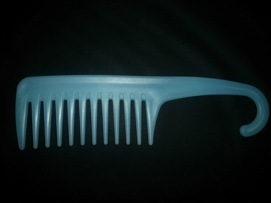 detangling-natural-hair