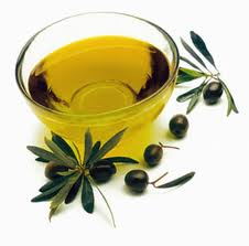oils-for-natural-hair