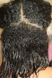 transitioning-to-natural-hair