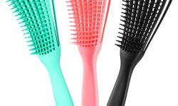 Hair-Detangler-Brush-Natural-hair-detangling-comb